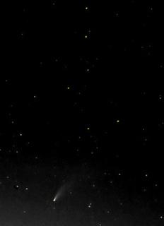 0721ネオワイズ彗星.jpg