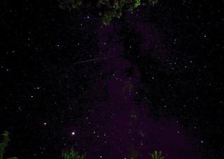 0721天の川と流れ星_0036b.jpg