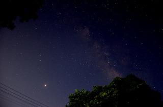 0731火星大接近.jpg