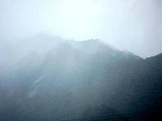 07モッチョム岳の滝9350.jpg