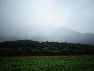 07モッチョム岳の滝9352.jpg