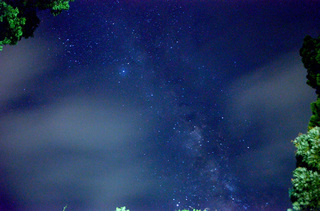 0801天の川_2431.jpg