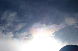 0804彩雲3380.jpg