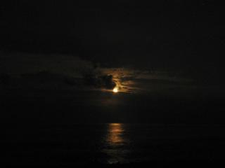 0804満月の出6859.jpg