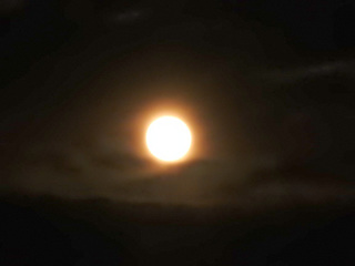 0804満月月の出6867.jpg
