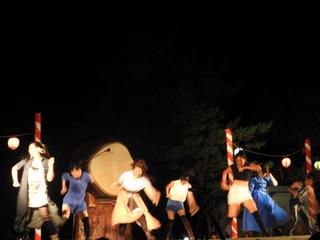 0806ご神山祭ダンス.jpg