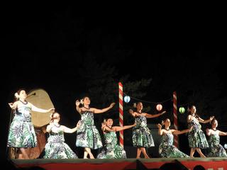 0806ご神山祭フラ.jpg