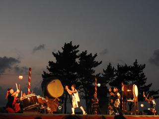 0806ご神山祭太鼓.jpg