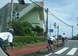 0831島一周サイクリング03476.jpg