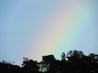 0906虹.jpg