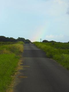 0906道と虹.jpg