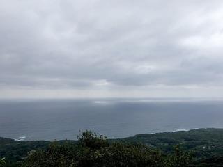 0922岳参り_2442.jpg