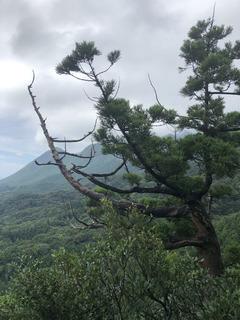 0922岳参り_2445.jpg