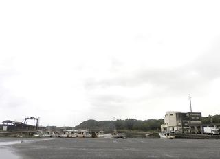 0927安房漁港.jpg