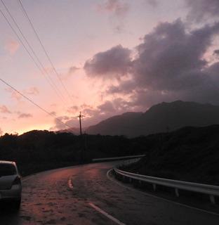 0930台風後の夕焼け.jpg