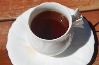 1008葛の花のお茶.jpg