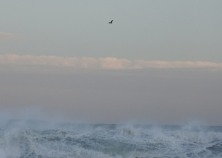 1011台風前海波空4641.jpg