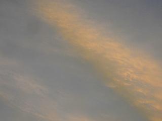 1011台風前海波空緑4678.jpg