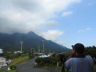 1012サシバ山口さん8226.jpg