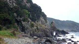 1017女神岩[8209.jpg