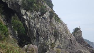 1017女神岩8212.jpg