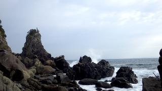 1017女神岩8247.jpg