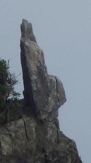 1017女神岩8250.jpg