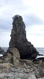 1017女神岩8270.jpg