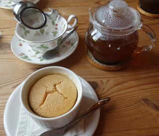 10ジンジャーグアバチーズケーキ03761.jpg