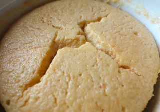 10ジンジャーグアバチーズケーキ03762.jpg