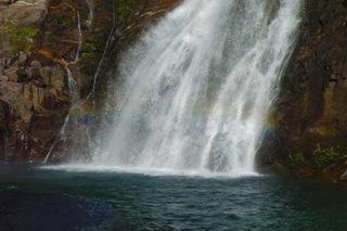 1102大川の滝4259.jpg