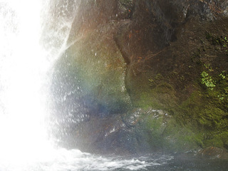 1102大川の滝4980.jpg