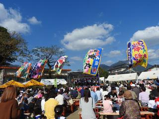 1111飛び魚祭り05.jpg