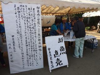 1111飛び魚祭り065.jpg