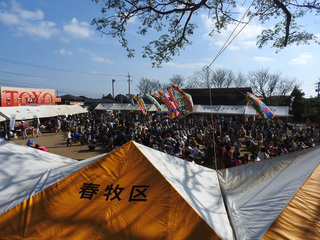1111飛び魚祭り09.jpg