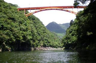 1120松峯大橋02.jpg