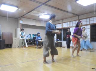 1129アフリカンダンス1331.jpg