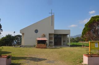 1219教会_0282.jpg
