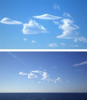 1223不思議な雲.jpg