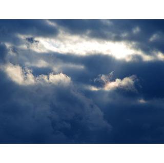1226彩雲.jpg