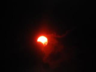 1226部分日食5509.jpg