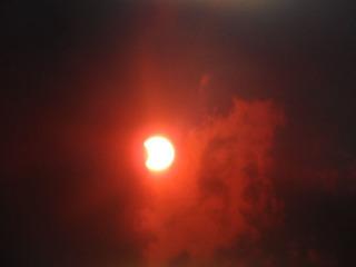 1226部分日食5544.jpg