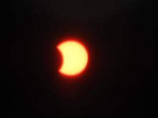 1226部分日食5546.jpg