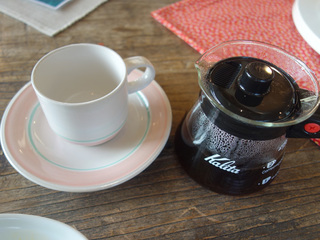 1226NORNコーヒー6045.jpg