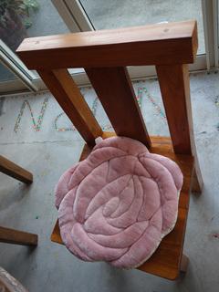 1226NORN地杉の椅子6046.jpg