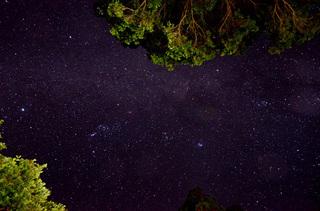 12星空_0764b.jpg