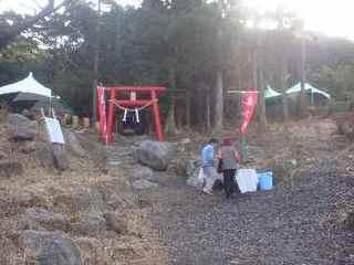 3神社.JPG