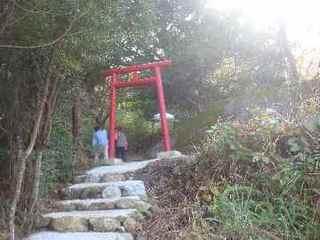 4神社.JPG