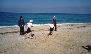 浜レース2.jpg
