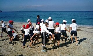 浜レース3.jpg